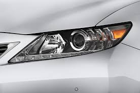 lexus es330 vsc warning light 2015 lexus es350 reviews and rating motor trend