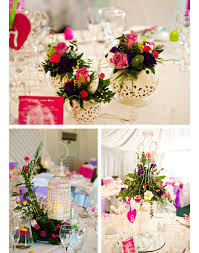 wedding flowers for guests uk weddings inspiration lovemelovemywedding