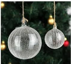 cheap german glass ornaments find german glass ornaments deals on