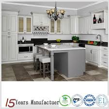 Kcma Kitchen Cabinets China Kitchen Furniture Foshan China Kitchen Furniture Foshan