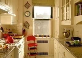 kitchen cabinet design names galley kitchen design ideas 16 gorgeous spaces bob vila