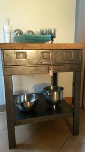 buffet de cuisine ancien meuble cuisine ancien affordable buffet de cuisine ancien relooking