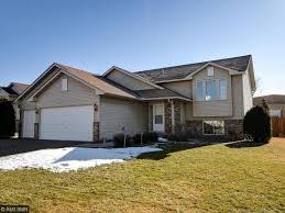 3636 redford lane monticello mn 55362 mls 4796151 edina realty