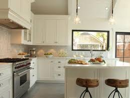 Cottage Style Kitchen Design - english country kitchens english country cottage kitchen from