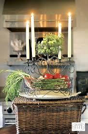 glamorous kitchen island centerpieces large size of cool best