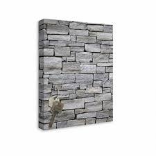 wohnideen stein uncategorized schönes wohnideen stein ebenfalls haus renovierung
