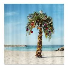 59 best christmas at the beach images on pinterest coastal