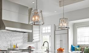 Murray Feiss Island Lighting Harrow Lighting Collection From Feiss