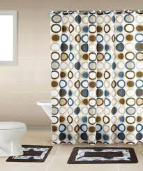 Bed Bath And Beyond Richmond Coffee Tables Bathroom Shower Curtains Bed Bath And Beyond