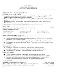 Resume For Cdl Driver Ac Repair Sample Resume Maintenance Man Example Apartment Ja