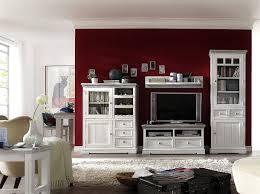 Wohnzimmer Ideen Landhausstil Landhausstil Möbel Weiß Besonnen Auf Wohnzimmer Ideen In