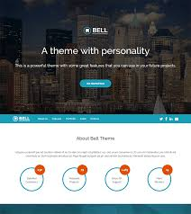 free bootstrap templates for government free bootstrap themes and website templates