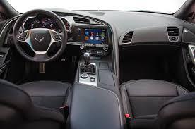 corvette stingray 2014 interior finest 2014 chevrolet corvette in chevrolet corvette stingray z