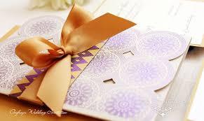 wedding invitations south africa inspired wedding invitations bellafricana digest