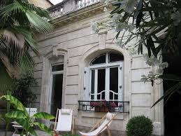 Maison De Luxe Americaine by Bordeaux Maison 100m2 Charme Luxe Garage Proximite Tram Commerces