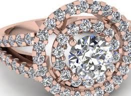 top wedding ring brands wedding rings wedding rings brands valuable wedding rings