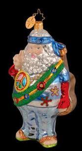 auburn tigers christmas ornament ncaa christmas ornaments
