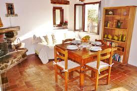 an apartment rental in chianti tuscany a villa rental in chianti