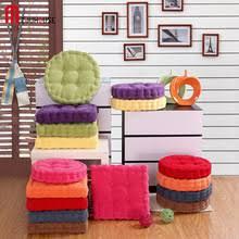 online get cheap floor pillows cushions aliexpress com alibaba