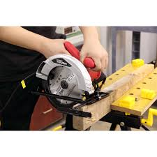 What Kind Of Saw Blade To Cut Laminate Flooring Hyper Tough 12a 7 1 4