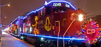 2016 winter event schedule at union depot real of