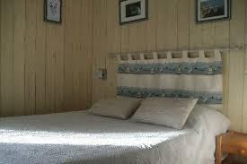 chambres d hotes le bois plage en ré chambres d hôtes au bois plage en ré sur l ile de ré en poitou