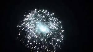 Fest Der 1000 Kerzen 04 09 2015 Bad Schwartau Feuerwerk Youtube