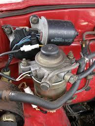 Does Toyota Make Diesel Engines Nissandiesel Forums U2022 View Topic Tom Sigmond U0027s 1986 Toyota