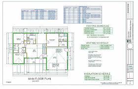 best program to draw floor plans house plan best of best program to draw house plans best program
