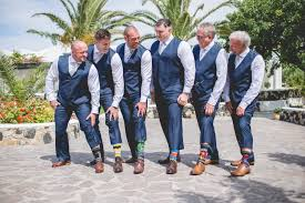 grooms attire 5 tips for the groom s attire the wedding tales