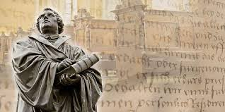 tactics for reformation 500 and beyond the american vision