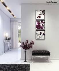 Small Hallway Table Elegant Hallway Decorating Ideas Supporting Amazing Room Designs