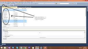 sql server create table primary key creating composite primary key in sql server stack overflow
