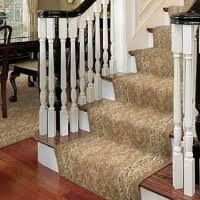 custom rugs jpg