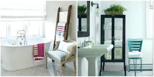 neutral color living room color home decor neutral color living room decor thomasnucci