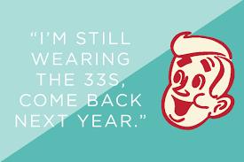 Help Desk Funny Stories America U0027s Funniest True Stories Of 2015 Reader U0027s Digest
