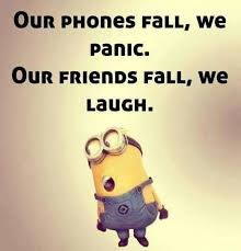 43 Best Funny Images On - 43 best funny images on pinterest funny stuff thoughts and jokes