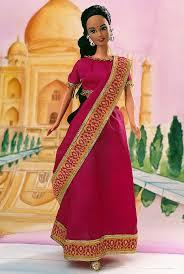 25 barbie india ideas barbie doll head