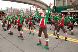 guide to america s thanksgiving parade in detroit cbs detroit