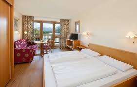 top 1 room apartments apartment hotel seespitz