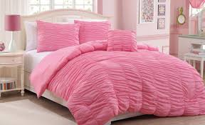 bedding set pink bedding sets free pink duvet cover u201a rapturous