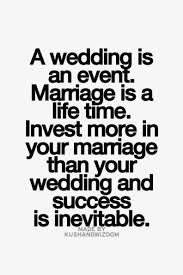 newly married quotes great advice for newly engaged couples quote marriage words n
