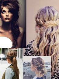 whats the trend for hair hair trends what s hot what s not fashion tag