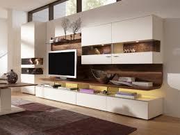 Wohnzimmerschrank Mit Bar Möbel Online Und Im Möbelhaus Bei Opti Wohnwelt Kaufen