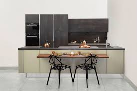 what color countertops go with cabinets thinking granite what color will match with your kitchen