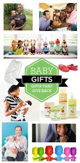top baby shower gifts 261 best best baby shower gifts images on 2nd baby