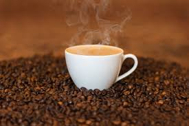 Coffee Cup free coffee stock photos 盞 pexels 盞 free stock photos