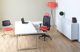 meuble bureau tunisie bureaux de direction meuble mezghani