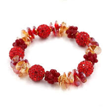 diy glass bead bracelet images Bracelet jewelry kits beads cc cheap beads crystal beads jpg