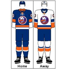 new york islanders wikipedia